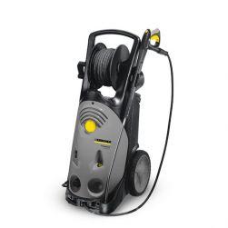 HD 10/23-4 SX Plus